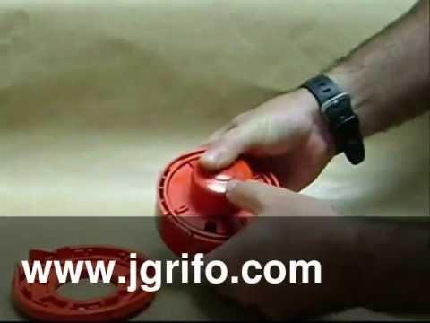 Como Reparar Arranque Desbrozadora thumbnail