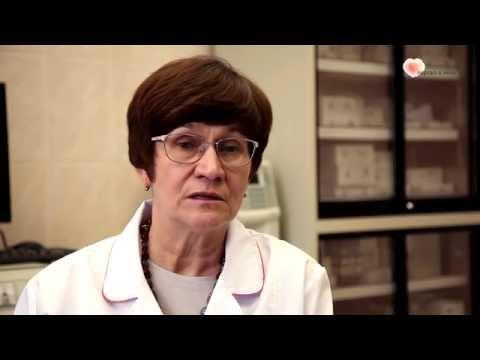 Какие препараты применяются при антикоагулянтной терапии?