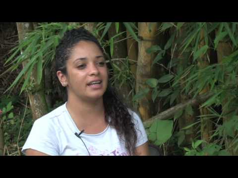 Costa Rica: World Leader for the Environment