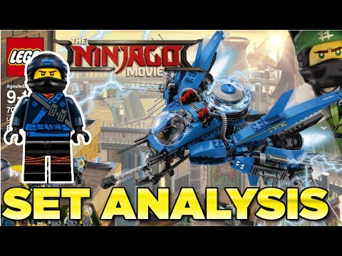 lego movie analysis The lego movie is a 3d animated film which follows lead character, emmet a completely ordinary lego mini-figure who is identified as the most extraordinary person and the key to saving the lego universe.