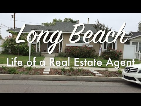 E025: House Hunting in Long Beach
