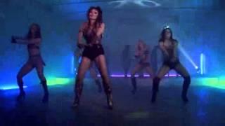 Видео как танцевать гоу-гоу в ночном клубе. Мастер класс(, 2016-01-21T14:34:40.000Z)