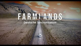 Farmlands (2018) Dokumentation von Lauren Southern auf deutsch