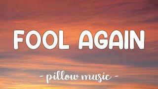 Download Mp3 Fool Again Westlife
