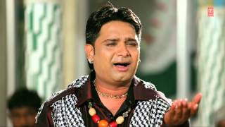 Mehndi Mastaan Di Punjabi Sufi Song Deepak Maan [Full Song] I Sarkaar Peer NIgahe Wali