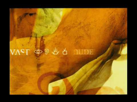 VAST - Don't Take Your Love Away (HQ)