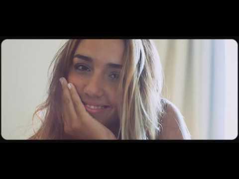 Petrit Vullkani ft. Landi Roko & XOXO - Ta puci buzen lali (Official Video 4K)