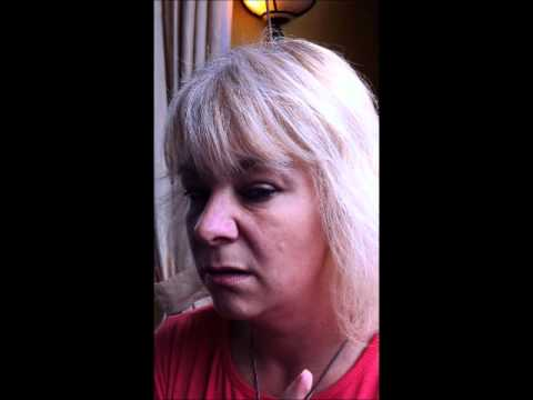 Dystonia facial what is