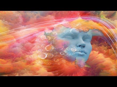Yoga Nidra Sleep Meditation, (Guided Sleep Hypnosis) Progressive 61 Point  Fall Asleep Fast