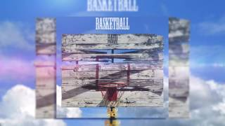 HARD CHORS - BASKETBALL (NEW)