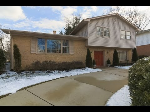 House For Sale - 1321 Midwood Place, Silver Spring, Maryland