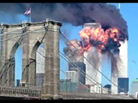 9/11 Music Video: Evanescence My Immortal
