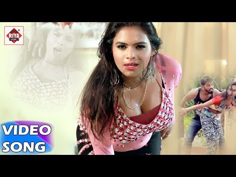 Bajrangi Bhai Yadav का सबसे हिट वीडियो Song 2017 || दुनो कईसे फुलवले || Duno Kaise Fulawale