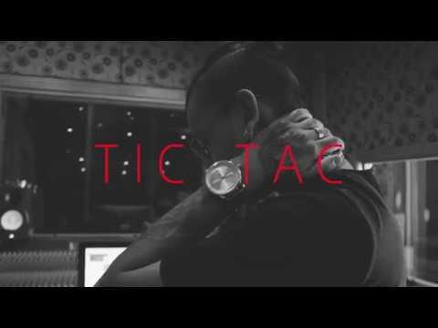 Tic Tac  (Video Oficial) FLVMA