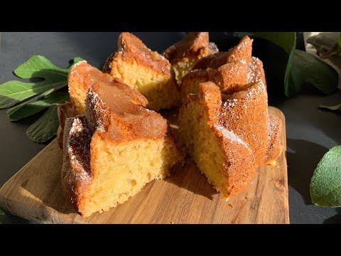 gâteau-aux-pommes-moelleux-et-ultra-rapide-(bolo-de-maçã)