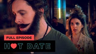 Emily and Murph Present: HOT DATE, THE TV SHOW (Full Episode) thumbnail