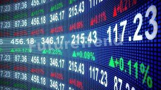 Обзор валютного рынка (Товарные валюты) 16 августа 2018 от FutureTrend, Торговая Политика США