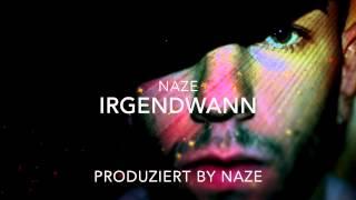 Naze - Irgendwann (prod. by Naze)