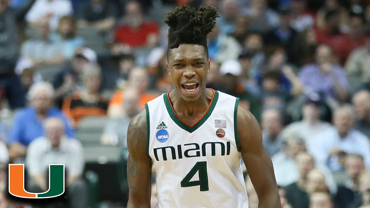 lonnie-walker-iv-at-nba-combine-living-out-a-dream