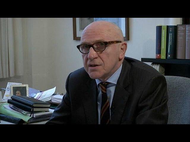 Адвокат Пучдемона: получить убежище можно, но сложно