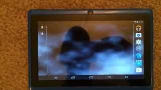 tonor 7 inch a33 quad core 4 4 kitkat tablet pc hd 1024x600 amazon