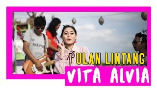 Vita Alvia - Ulan Lintang Mp3