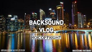 Joakim Karud - Fresh Start [ Backsound Vlog ]
