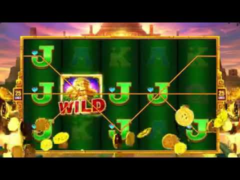 Poker Machine Payouts Queensland – Free Games From An Online
