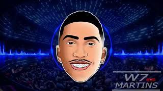 MC WL DO CXB - NINGUÉM TEM CORAGEM DE FALAR + EU TENHO [ DJ LÉO MIX E DJ LIPE ]