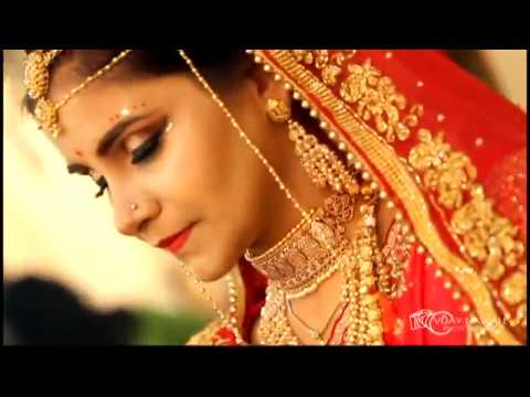 wedding makeup highlights song by vijay nawale photography