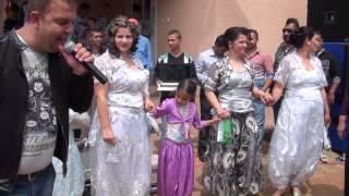 MEMET & CIDEM 11.05.2015 RADOVIS ORK.NECO DEL-1