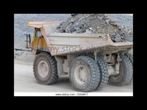 GEOZACK OPERATOR TRAINING SCHOOL +27797549542 IN CAPE TOWN , FREE STATE , DURBAN , MPUMALANGA