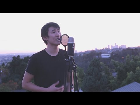 Some Type Of Love by Charlie Puth (JeremyKwaMusic Cover)