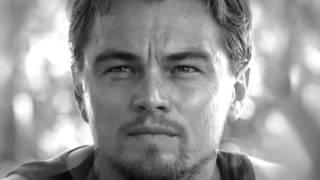 Леонардо Ди Каприо / Leonardo DiCaprio! Как менялись Знаменитости!