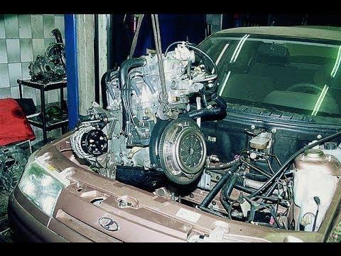 На сайте авто. Ру вы можете купить б/у лада 2112. У нас более 5121. Именно для вас. Продажа lada (ваз) 2112 б/у на авто. Ру. Двигатель. Привод.