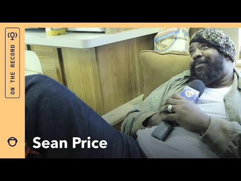 Sean Price Talks Pusha T: On The Record (interview)