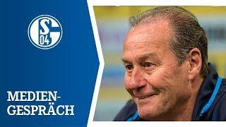 S04-PK nach Dortmund | FC Schalke 04