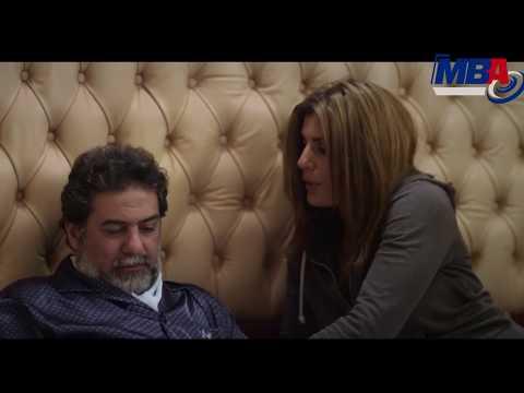 Episode 35 -  Zawag Bl Ekrah Series/  الحلقة الخامسة والثلاثون  - مسلسل زواج بالاكراه thumbnail