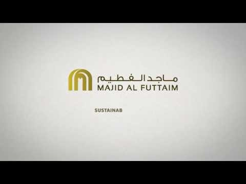 Majid Al Futtaim Sustainability Policy