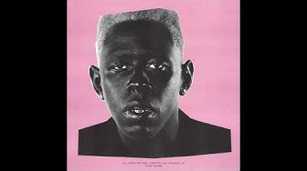 Tyler, The Creator - I THINK (feat. Solange)