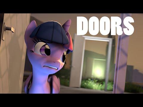 2 door игра the