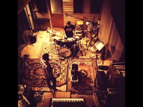 Beardfish 2014 New Album