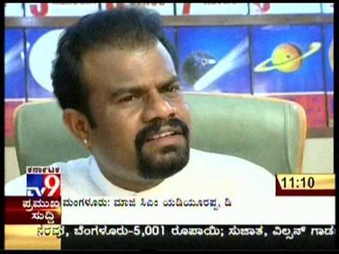 Jaya Sreenivasan Profile and Career