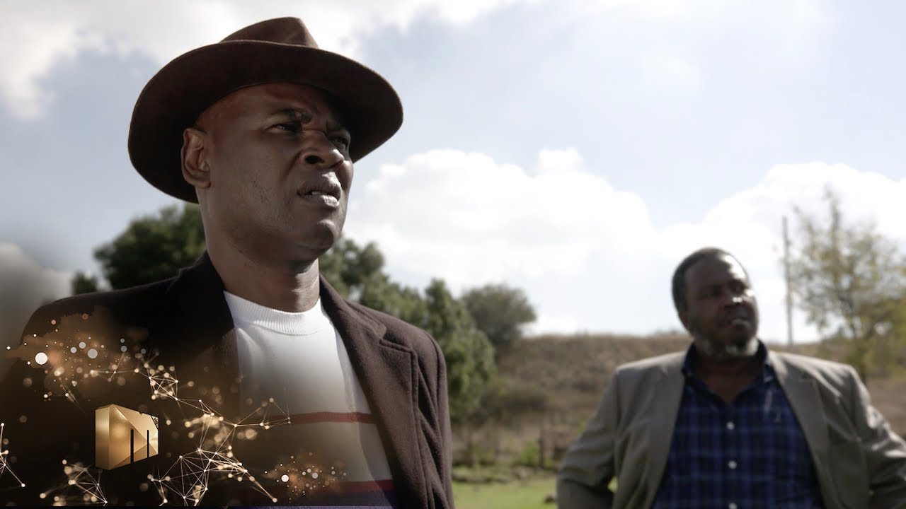 Download Preparing for war – Isibaya | Mzansi Magic