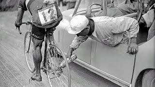 Как смазать велосипедную цепь?(Перед смазкой нужно подготовить цепь велосипеда. Цепь должна быть чистой и сухой. Помытую цепочку нужно..., 2015-06-30T07:27:41.000Z)