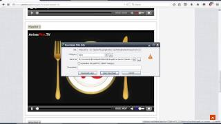 Repeat youtube video How to Download Anime? using IDM