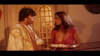 Repeat youtube video kamasutra spoof part5