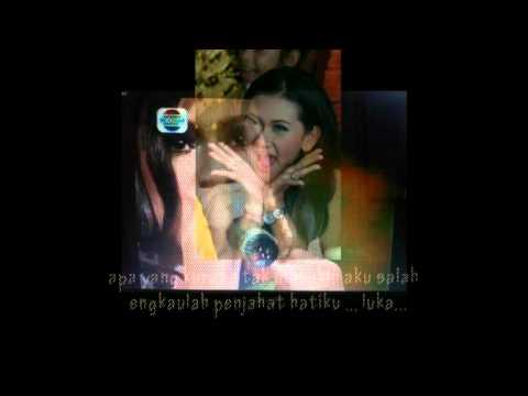 PENJAHAT HATI (Single Perdana) - NOVEL LEE Cipt Arief Iskandar
