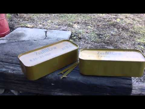 7.62X54R AMMO FOR SALE