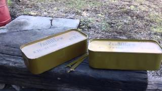 7 62x54r ammo for sale